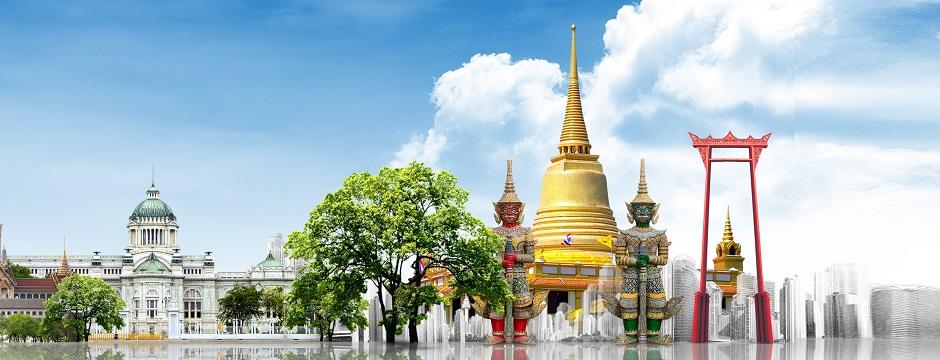 Sumitomo Corporation Thailand Ltd