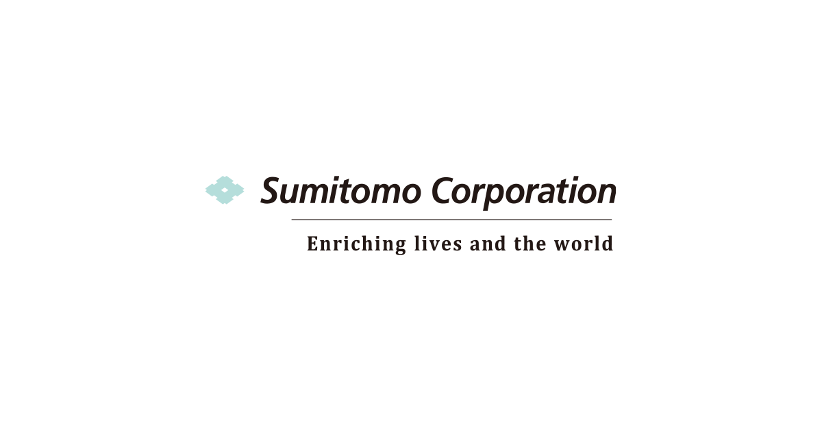 Careers | Sumitomo Corporation Europe Limited